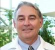 Joseph C. Fantone III, MD